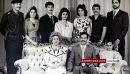 توئیت دختر «صدام» در مورد وزیر نفت ایران!