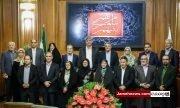 جان «سگ» از جان «انسان» برای اعضای شورای شهر تهران اهمیت بیشتری دارد