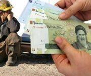 وزارت کار در تامین معیشت کارگران تعلل می کند