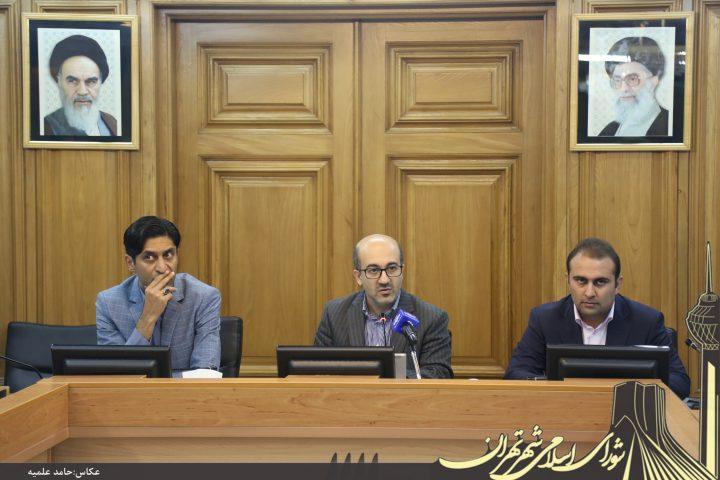 ماجرای سرقت مجسمه های تهران به کجا رسید
