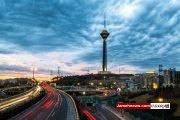 تهران روزی 25میلیاردتومان برای شهرداری هزینه دارد!