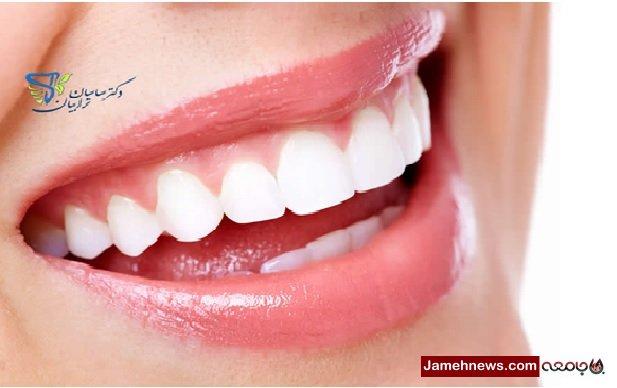 ویژگیهای یک دندانپزشک خوب در تهران
