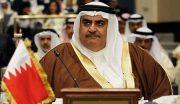 تهدید عزاداران حسینی در بحرین