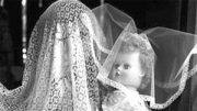 قول رئیس اورژانس اجتماعی در پیگیری ازدواج دختر ۹ ساله