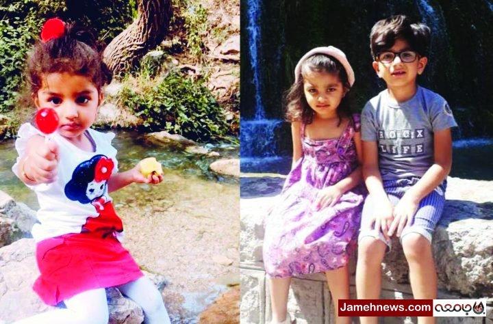 جنایتی که خبرنگاران تهرانی مخفی کردند| مرگ دختر ۴ ساله در گمرک غرب تهران