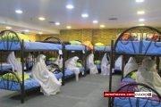 بهزیستی: مراکز بهاران شهرداری تهران طرح شکست خورده ای است
