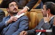 «سعید مرتضوی» آزاد شد| انتقاد یک وکیل دادگستری به این آزادی یواشکی!