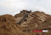فرمانداران بی لیاقت منطقه 20 تهران|«دژرشکان» خانه معتادان «ری» شد