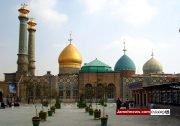 پاسخ مدیریت آستان مقدس حضرت عبدالعظیم(ع) به گزارش «کسایی زاده»