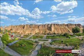 فیلم| تسخیر میراث 2000 ساله «ری» در پادشاهی آیت الله ری شهری
