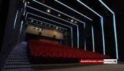 افتتاح 14 پردیس سینمایی جدید در تهران| از نازی آباد تا سعادت آباد