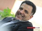 برکناری فوری رئیس جمعیت هلال احمر کلید خورد| رایزنی حسین فریدون و تیم «پیوندی» در اتاق های پاستور