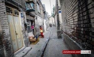 آمارهای جدید از وضعیت بافت فرسوده در تهران| 143 هزارخانه روستایی نامقاوم داریم