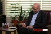 قالیباف: من به پدرخوانده های سیاسی ایران دلبستگی ندارم