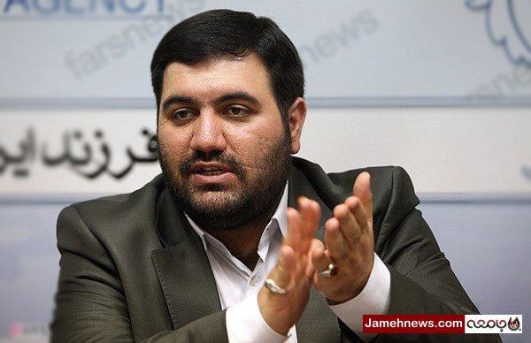 انتقاد تند مدیر قالیباف به مجلس و لیست های انتخاباتی| قلی ها: کاندیدا نمی شوم