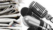 فتوای انتشار خبر با اجبار سردبیر صادر شد!
