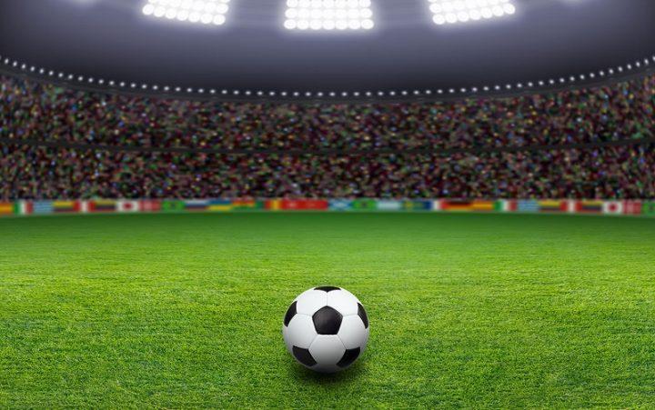 واژه ها و اصطلاحات فوتبالی که باید بدانیم