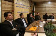 چرا بنیاد شهید باید 30 هزار میلیارد تومان بودجه بخواهد؟