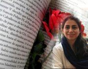 وقتی «غنیمت» از ایران رفت| ماجرای دختری که مسافر هواپیمای اوکراینی بود