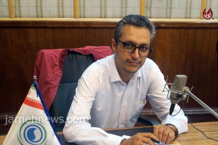 ۲۵ شهردار و ۷۰ عضو شورای شهر در سراسر کشور در زندان هستند