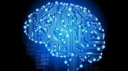 مغز انسان به کامپیوتر متصل می شود!
