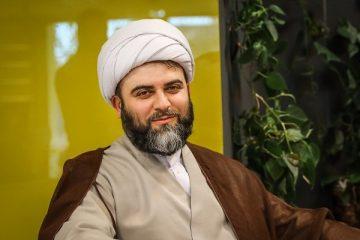 اقدام شائبه دار «سازمان تبلیغات اسلامی»  «کرونا» و دکان جدید!