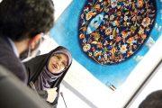 دورخیز فرش دستباف ایران برای رتبه نخست صادرات جهان| رافع: برنامه تدوین شد؛ انتظار همراهی داریم
