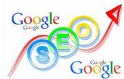 معرفی چند مورد از الگوریتم های مهم گوگل در سئو
