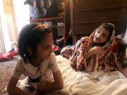 عذاب وجدان یا قسمت| مرگ مادر «پریا» و ماجرای گزارش «کسایی زاده»