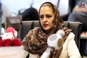 «اسپا» صاحب انجمن تخصصی شد  ایرانی ها و توریست ها حرفه ای ماساژ می شوند!