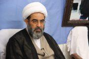 15درصد روحانیون مرفه هستند|انتقاد تند به برخی مداحان و روحانیون تلویزیونی