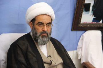 15درصد روحانیون مرفه هستند انتقاد تند به برخی مداحان و روحانیون تلویزیونی