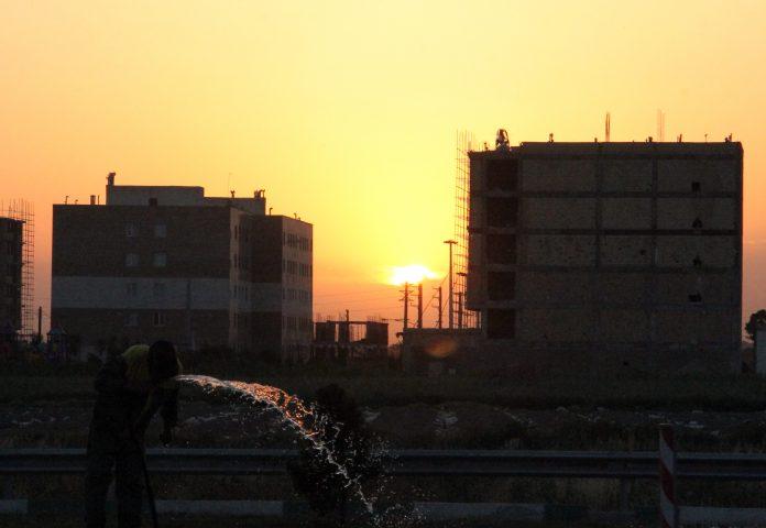 گزارش روز| فاجعه در «کهریزک» و «فشافویه»