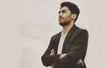 موسقی|موسیقی برای «شهید» با زبان کردی منتشر شد