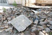 «قبرخواری» مذهبی یا مناسب سازی؟!