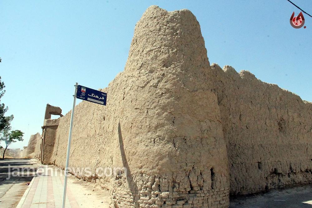 روستای زیوان قلعه حاجی ها