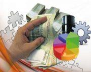 نیاز به آموزش و توسعه روشهای کارآفرینی با ظهور شرکت های نوپا در بازارهای اقتصادی ایران