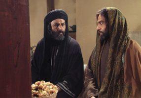ناگفته های عاقبت «محمدابن مالک اشتر نخعی» در قیام مختارثقفی