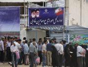 خبرهای بد برای ۴ میلیون افغان غیرمجاز