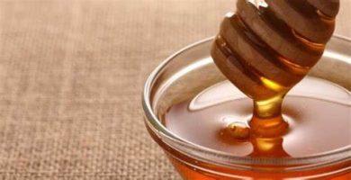 مزایای استفاده از عسل برای صورت و پوست