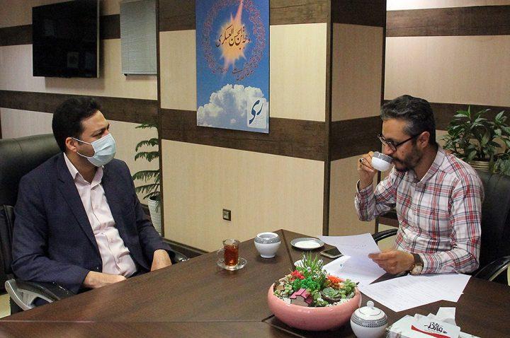 آغاز تحقیقات جدایی ری از تهران| آب تهران به جنوب پایتخت رسید
