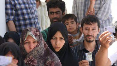 هزینه ۲۰۰ هزارمیلیاردتومانی افغان ها در ایران| هشدار یک خبرنگار در مورد ایجاد کشور «کهریزک»
