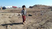 فاجعـه در روستای «قلعه علیمـون» شهرری| ضایعات بده؛ مواد بگیر!