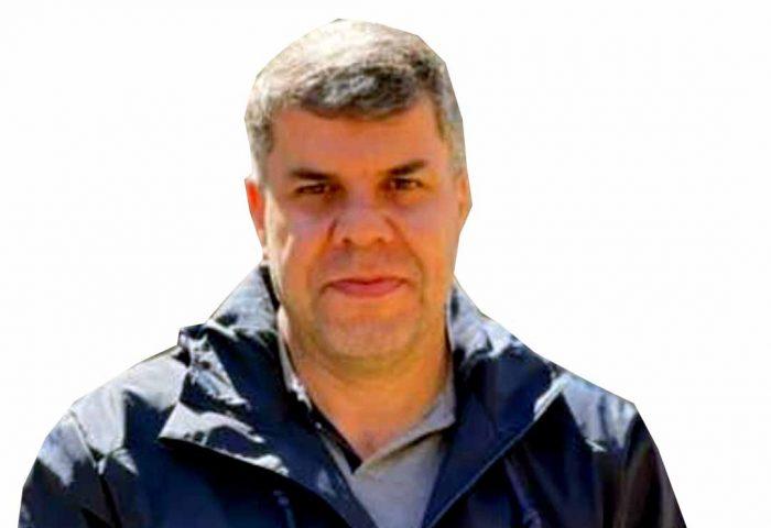 شهردار سابق باقرشهر: باج به «دالتون» ها ندادم!