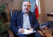دادستان ری:«صمت» مقاومت کرد| ۴۳ متهم در پرونده فساد دهیاران