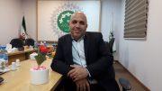 «علی کلهر» شهردار کهریزک شد