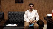 فروغی: شورای شهر کهریزک شورای شهرداری است