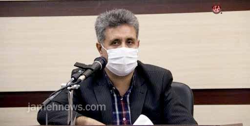 احمدی: پول گرفتن اماکن از اتاق اصناف غلط است