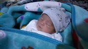 نجات مادر و کودک افغان در شهرری| وقتی رسانه گره گشا می شود