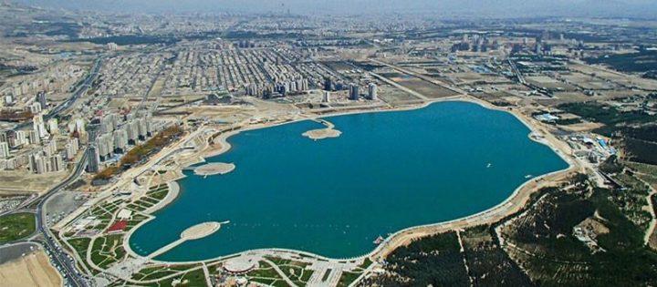 بررسی مشخصات و ویژگی های پروژه نارنجستان دو ۲ در منطقه ۲۲ تهران